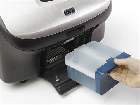 Kertas Inkjet Photo Single Side Inx linx cj400 lightweight cij coder for primary and secondary packaging