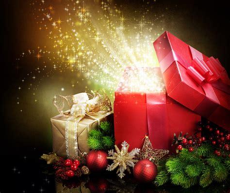 foot reflexology mat magic massage wand christmas gift