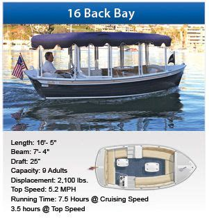 duffy boat rental foster city duffy electric boats of lake norman cruises duffy