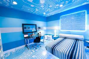 More boys bedrooms blue room kids room designed bedrooms bedroom