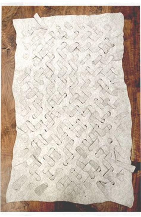 Barnes Textiles 1000 Images About Dana Barnes On Pinterest