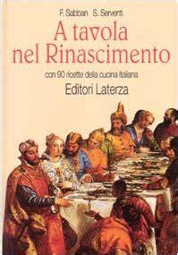 a tavola nel medioevo libro a tavola nel medioevo con 150 ricette dalla francia