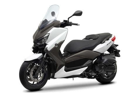 Yamaha X Max 2013 yamaha x max 250 pics specs and information