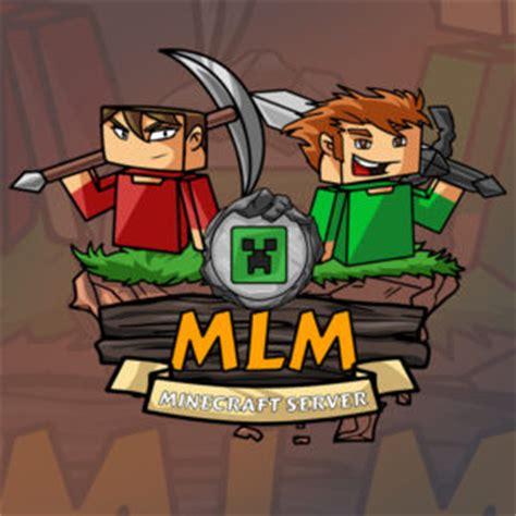 minecraft logo template minecraft server logo templates archive minecraft logo