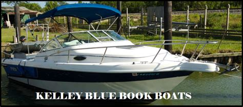 kelley blue book price for boats kelly blue book boats knowing the right value for your