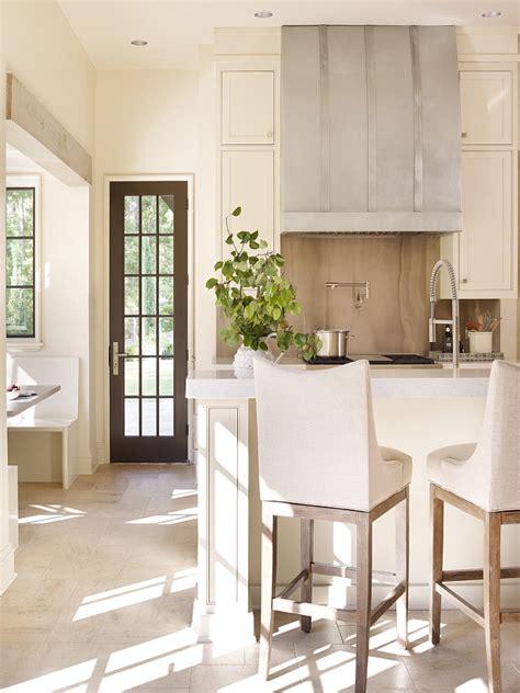 Ivory Kitchen Ideas ivory kitchen colour scheme design ideas quicua com