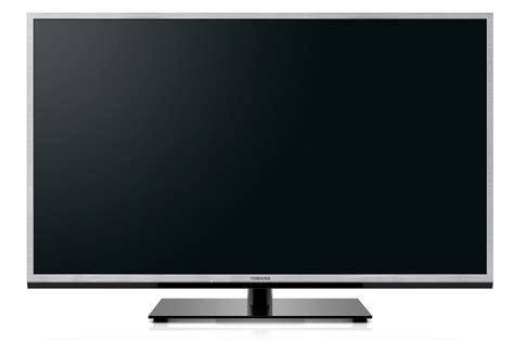 Tv Led Toshiba Surabaya toshiba 46tl900a review toshiba s led tvs appeal to european buyers and the value conscious