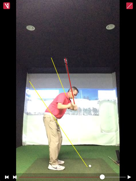 over the top golf swing drills 4 easy drills to stop coming over the to golfmagic