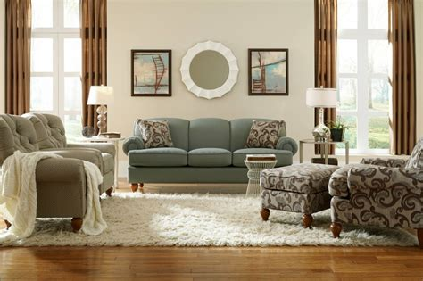 Living Room Upholstery by Living Room Furniture