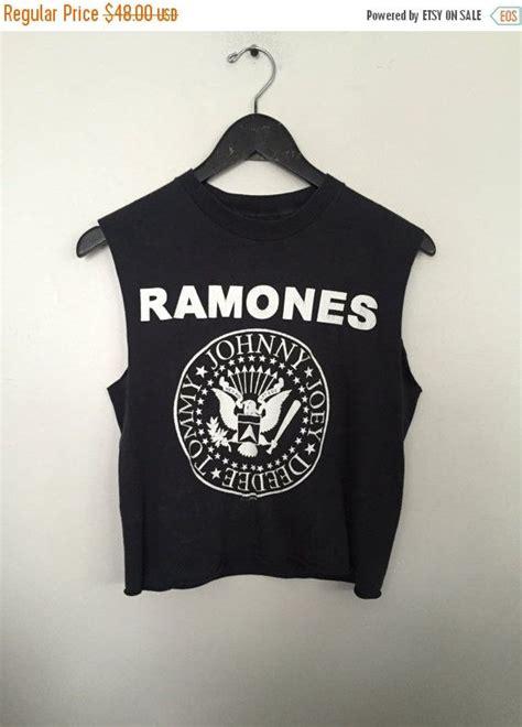 Kaos Ramones Gabba Gabba Hey White Print On Gildan 256 best gabba gabba hey images on ramones