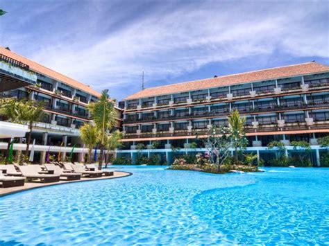 find  hotel swiss belhotel international