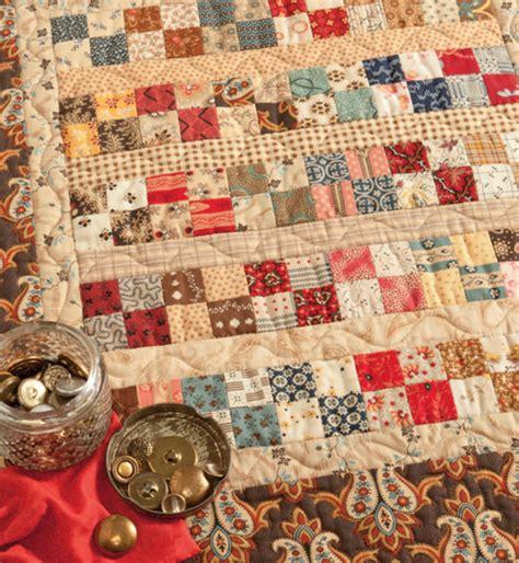 Civil War Quilts Patterns by Martingale Civil War Legacies Print Version Ebook Bundle