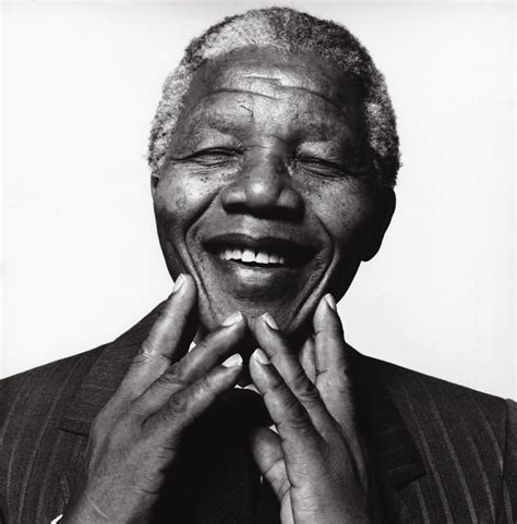mandela day testo ipse dixit nelson mandela cult stories
