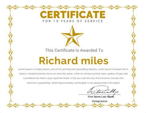 20080111 certificate of appreciation awarded to bob good flickr
