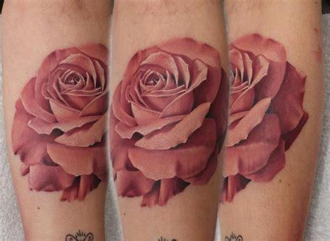 the rose tattoo pdf the map tattoos color custom tattoos