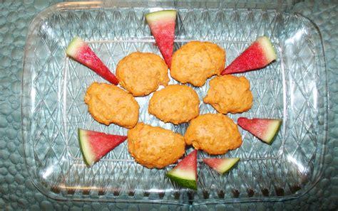 best biscotti recipe our best biscotti recipes