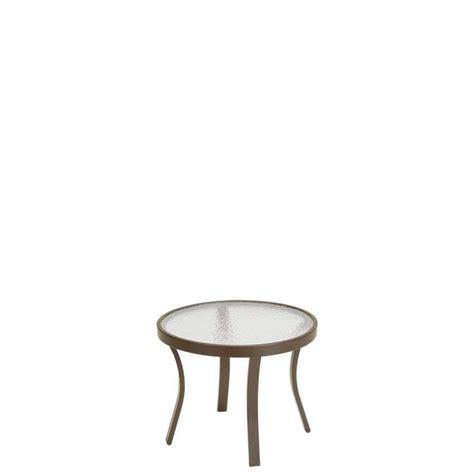 Acrylic Replacement Patio Table Tops Plexiglass Patio Table Tops Icamblog