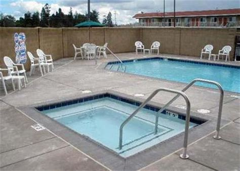 Comfort Suites Turlock Ca by Comfort Suites Turlock Turlock Deals See Hotel Photos