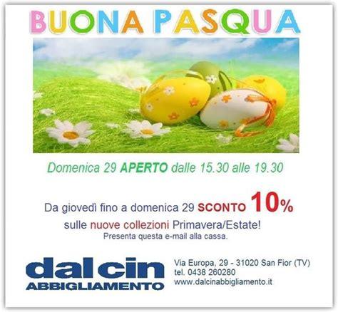 Dal Cin Abbigliamento by Dal Cin Abbigliamento San Fior Treviso Home