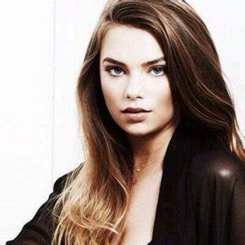 iu biography height indiana evans bio born age family height