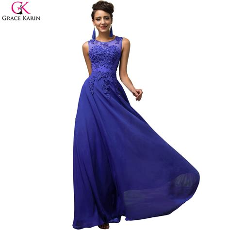 Supplier Chrysant Dress By Royale popular royal purple gown buy cheap royal purple gown lots