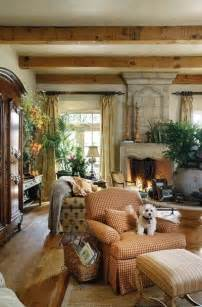 french country living room a interior design french country modern living room living room features