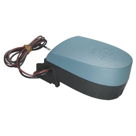 automatic boat flag whale automatic float switch sheridan marine