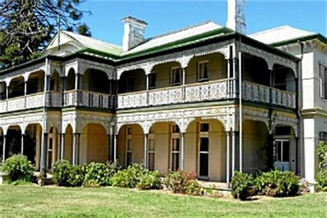 homesteads for sale historic homestead for sale the border mail