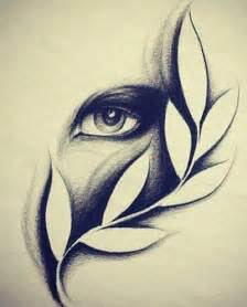 image result for pencil drawing inspiration writing