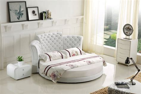 where can i get a cheap bedroom set online get cheap round beds for sale aliexpress com