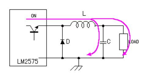explain inductor filter explain inductor filter 28 images active filter inductor 5000274 fitness and exercise