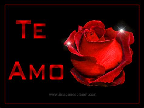 imagenes romanticas te amo margarita gutierrez castro google