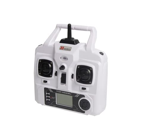 Drone Bayang bayang professional drone x16 2 4g rc quadcopter helicoper