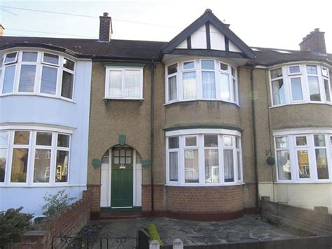 2 bedroom house for sale in romford 2 bedroom house for sale in romford 28 images 2