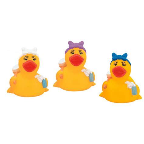 rubber duck in bathtub bath tub rubber duck promotional bath tub rubber ducks