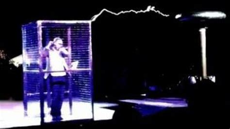 Doctor Who Tesla Coil Tesla Coils Doctor Who Mythbuster S Adam Savage