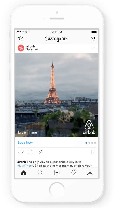 airbnb instagram social media caigns 13 proven tips to boost your