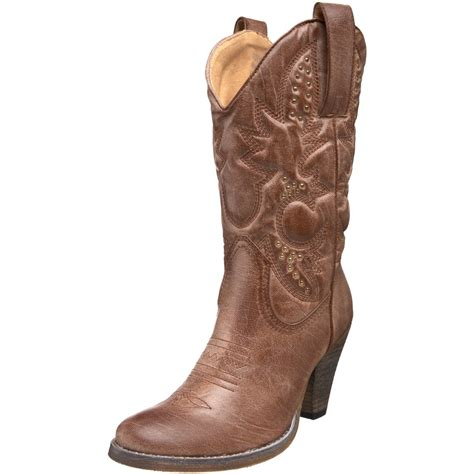 cowboy boots for s western cowboy boots boots 2018