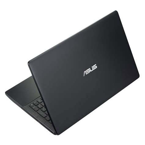 Laptop Asus Windows 8 1 3 Jutaan notebook asus d550ca drivers for windows 7 windows 8 windows 8 1 32 64 bit