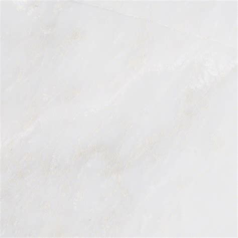 arabescato white carrara marble honed 12x12 floor and wall