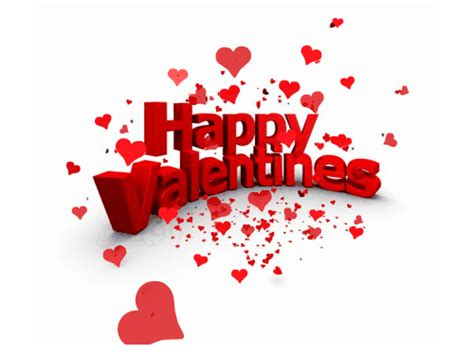 san valentin pictures and images image gallery san valentin