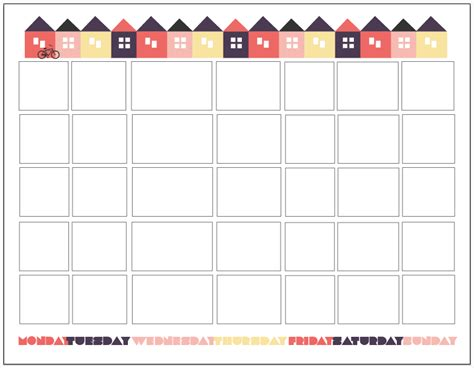 make a countdown calendar printable retirement countdown calendar search results calendar 2015