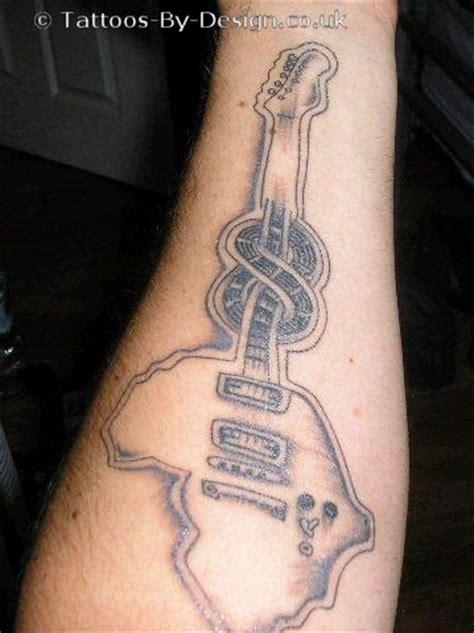 tattoo making history live8 make poverty history tattoo