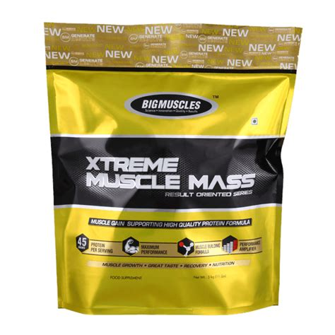 Sale Iso Mass Xtreme Gainer 3 5 Lbs Ultimate Nutrition big muscles xtreme mass buy mass gainer india