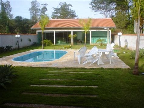 piscina casa imagui piscina de casas imagui