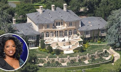famous people houses lifestyles of the rich famous the 20 most expensive
