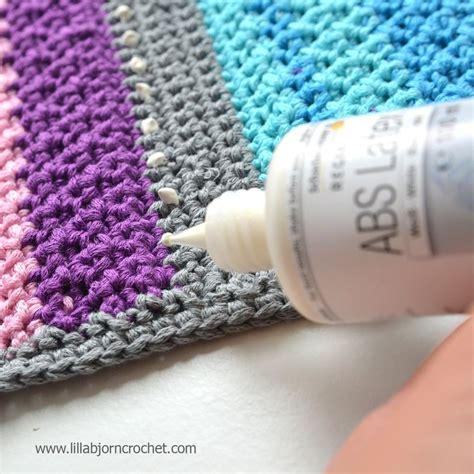 how to crochet a rug best 25 crochet rugs ideas on diy crochet floor rug diy crochet rug and crochet