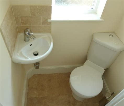 corner toilets for small bathrooms compact bathroom corner sink and corner toilet bathroom