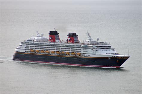 Ship Of Magic 5 caribbean western with disney magic virikson