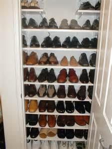 Mens Shoe Rack pdf diy mens shoe rack plans machinist chest plans furnitureplans